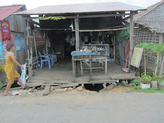0233Angkor_Wat