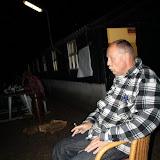 BVA / VWK kamp 2012 - kamp201200202.jpg