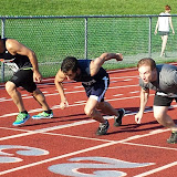 June 19 All-Comer Track at Hun School of Princeton - 20130619_184252.jpg