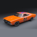/APK_American-Muscle-Drift-3D-2017_PC,54935761.html