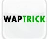 Download Aplikasi Waptrick .APK Gratis Terbaru