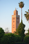 Marrakech par le magicien mentaliste Xavier Nicolas Avril 2012 (631).JPG
