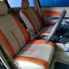 Cover Jok Grand New Avanza All Kijang Innova Diesel Toyota Mbtech Solo Surakarta Simoeh