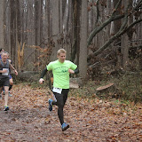 2014 IAS Woods Winter 6K Run - IMG_5880.JPG