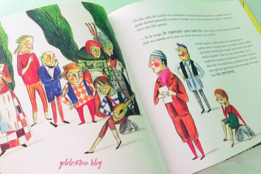 canción-de-las-balanzas-boolino-friends-cuento-literatura-infantil-cultura