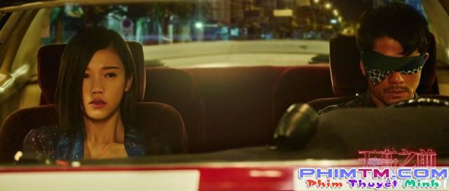 Xem Phim Tình Một Đêm - One Night Only - phimtm.com - Ảnh 2