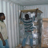 2nd Container Offloading - jan9%2B165.JPG