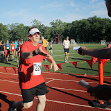 June 12 - 2013 Princeton Community Mile - IMG_3841.JPG