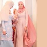 amazing turkish modern hijab style 2017