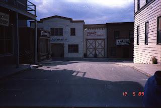 0092Universal Studios