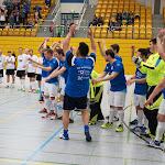 2016-04-17_Floorball_Sueddeutsches_Final4_0249.jpg
