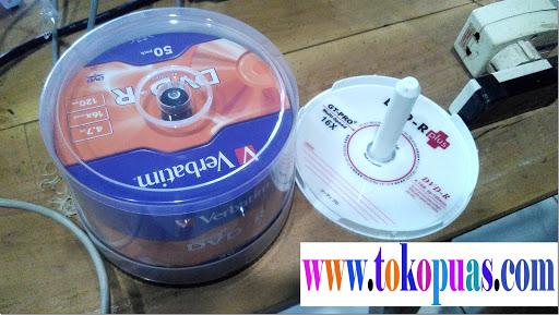 trik pintar memilih kaset dvd terbaik