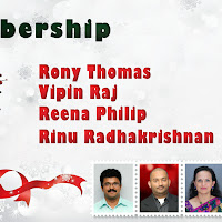 16-Membership