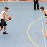 Cadete Mas 2014/15 - cadetes_montrove_basquet_19.jpg