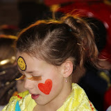 Carnaval 2013 - Carnaval201300016.jpg
