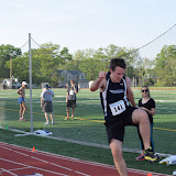 May 25, 2016 - Princeton Community Mile and 4x400 Relay - DSC_0092.JPG