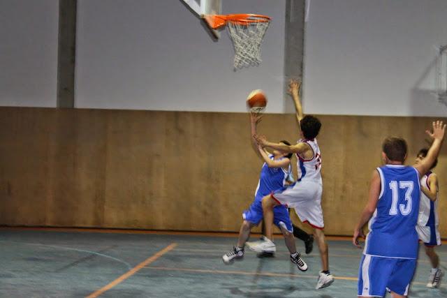 Cadete Mas 2011/12 - IMG_2798.JPG