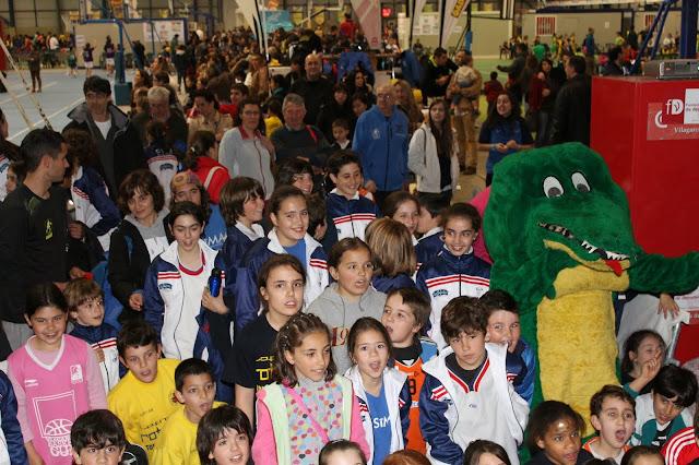 Villagarcía Basket Cup 2012 - IMG_9221.JPG