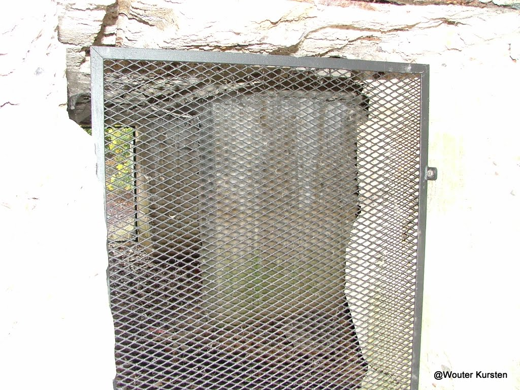 Ieper 10 en 11 juli 2004 - DSCF2456.JPG