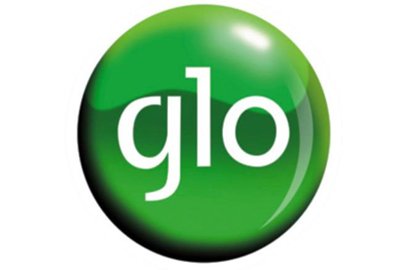 Glo New DATA Plans - Get 6gb with Just N2000 1