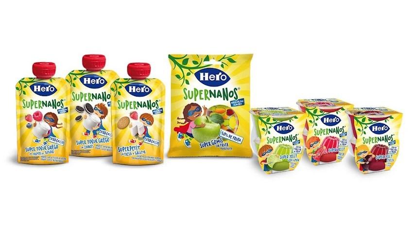 yogures-hero-supernanos-bolsa-alimentacion-niños-fruta-gelatina-supergomis
