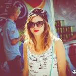 Sziget Festival 2014 Day 5 - Sziget%2BFestival%2B2014%2B%2528day%2B5%2529%2B-11.JPG