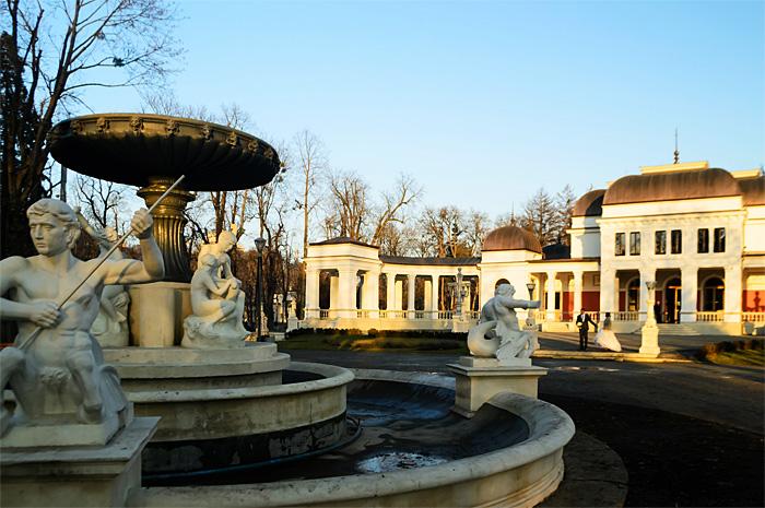 Cluj06.jpg