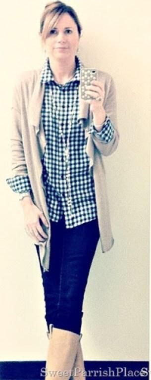 plaid-shirt-2