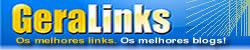 Política Agregador de links