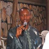 Africa Source II, Uganda - img_5098.jpg