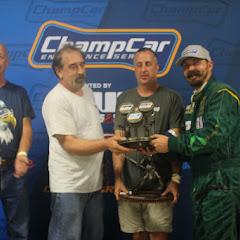 2018 Thompson Speedway 12-hour - IMG_0363.jpg
