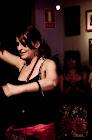 21 junio autoestima Flamenca_55S_Scamardi_tangos2012.jpg