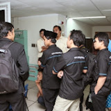 Factory Tour PERUM BULOG - IMG_6715.JPG