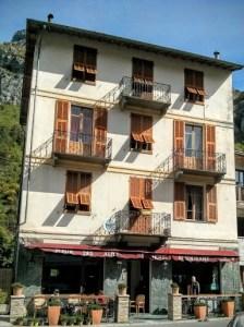 Hotel Fleur des Alpes