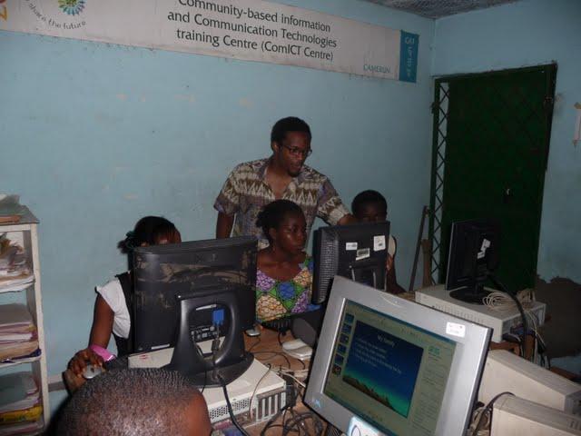 Free Computer Classes - P1090254.JPG