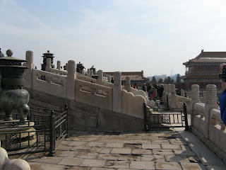 1630The Forbidden Palace