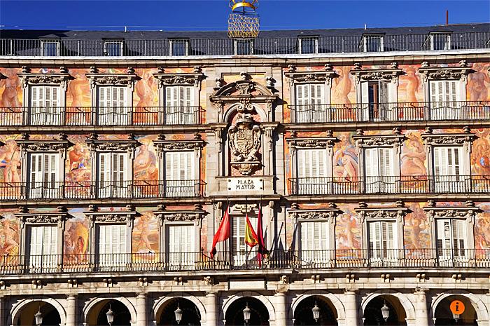 Madrid02.JPG