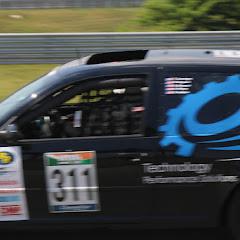 RVA Graphics & Wraps 2018 National Championship at NCM Motorsports Park - IMG_9045.jpg