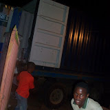 2nd Container Offloading - jan9%2B144.JPG