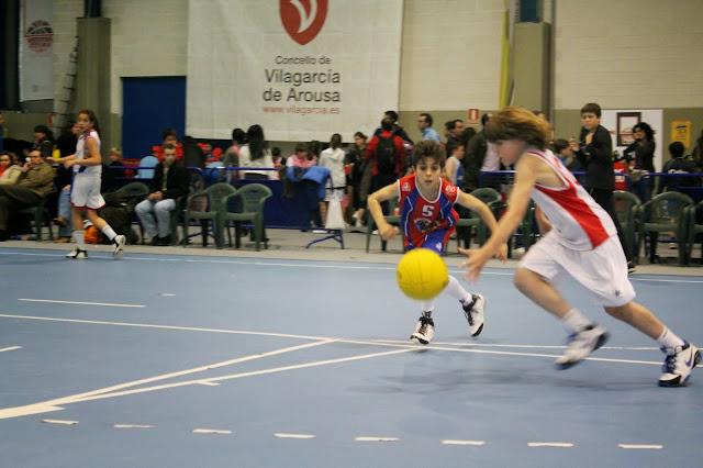 Villagarcía Basket Cup 2012 - IMG_9425.JPG