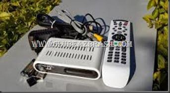 ATUALIZAÇÃO FREESATELITAL HD ATTO NET 4