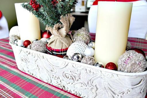 Christmas-centerpiece-2