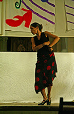 IMG_2697S_Scamardi_Unapataita2008.jpg
