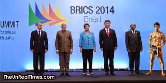 Top 10 Aamir Khan funny meme went viral from Movie PK (Peekay 2014) !!!  Whatsapp bollywood funny pic !!! Aamir went to Brazil for BRICS summit !!!