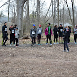 Spring 2016 Run at Institute Woods - DSC_0555.JPG