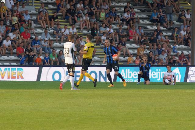 penaltyfase