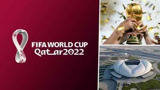 2022 FIFA World Cup European qualification - UEFA Live Stream, Details