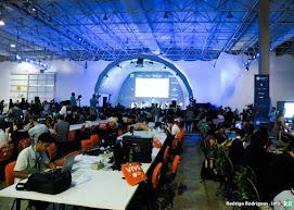Campus Party 2015-18.jpg