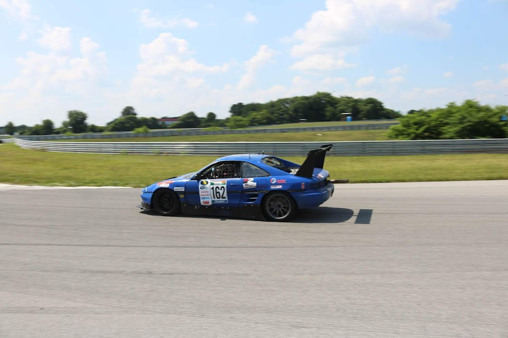 RVA Graphics & Wraps 2018 National Championship at NCM Motorsports Park - IMG_8871.jpg