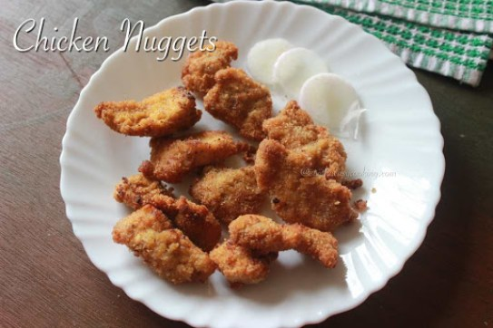 Chicken Nuggets3